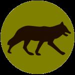 illustrator-logo-redondo